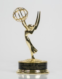 2013 audio emmy