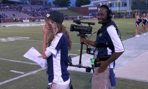 SteadyCam-Team-Appalachian-State-September-25