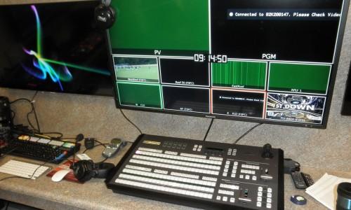 Video-Switcher-Control-2