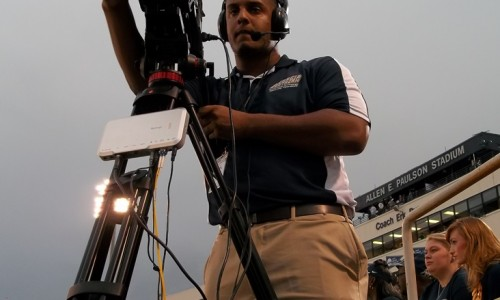 West-Camera-Position-at-Paulson-Appalachian-State-September-25