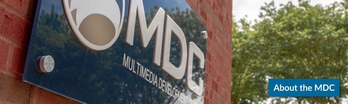 About the MDC