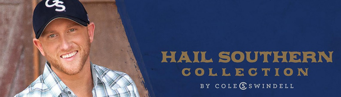 shop-colebanner2